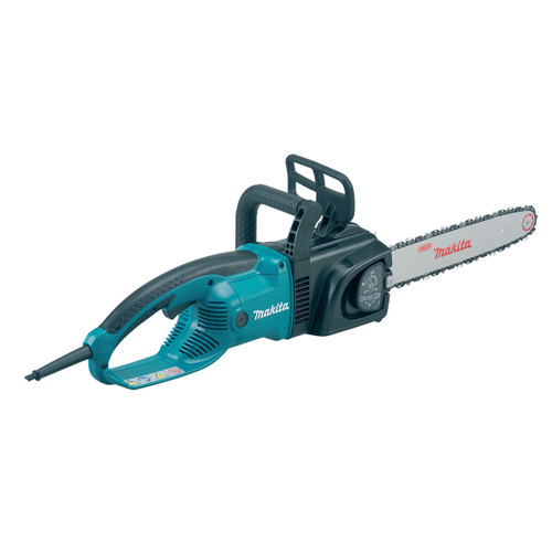 Buy Makita UC3530A 35cm Electric Chainsaw 240V at Toolstop