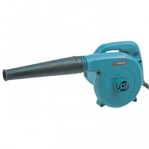 Buy Makita UB1101 Blower with Dust Bag 110V at Toolstop