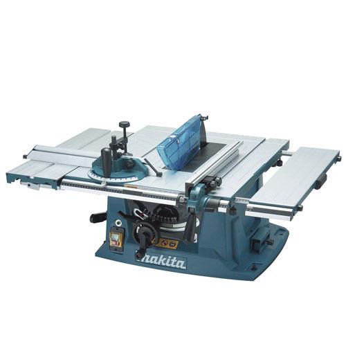 Buy Makita MLT100 260mm Table Saw 110V at Toolstop
