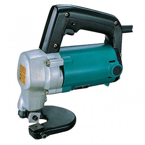 """Buy Makita JS3200 0.12""""/3.2mm Shear 240V at Toolstop"""