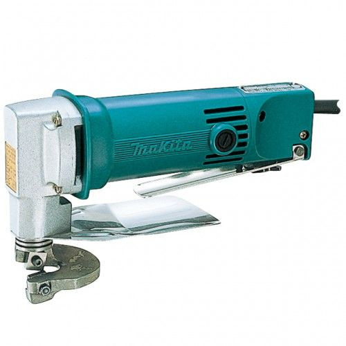 Buy Makita JS1600 1.6mm Shear 240V at Toolstop