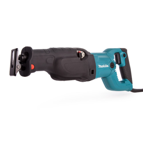 Makita JR3060T Reciprocating Saw Orbital Action 110V - 7