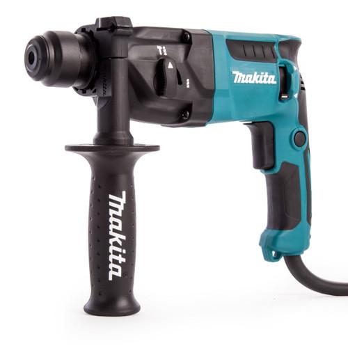Makita HR1840 18mm SDS+ Rotary Hammer 110V - 5