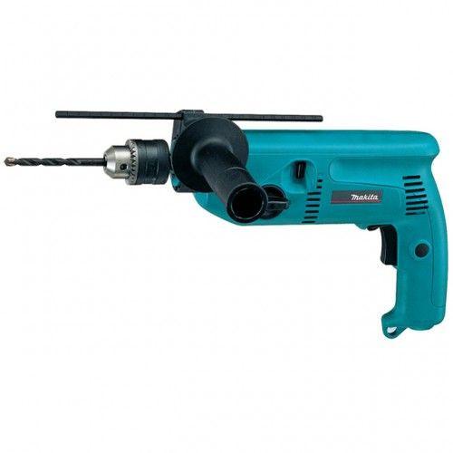 "Buy Makita HP2040 1/2""/13mm 2 Speed Percussion Drill 110V at Toolstop"