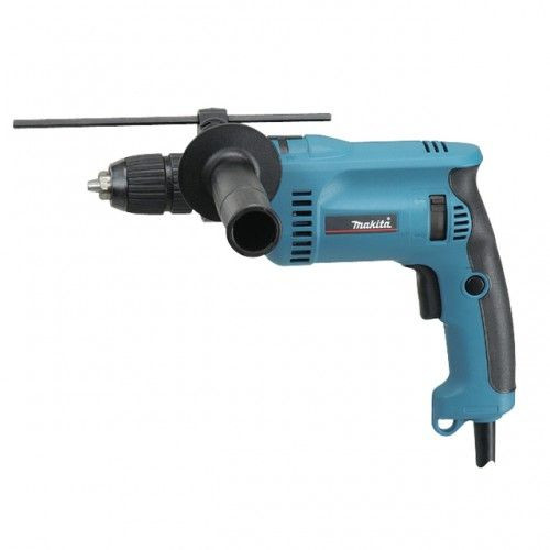 Buy Makita HP1621 Percussion Drill 240V at Toolstop
