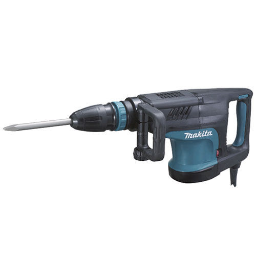 Makita HM1203C 1500W 240V Demolition Hammer Drill - 4