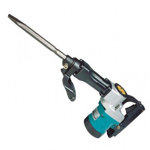 """Buy Makita HM1200K 3/4""""/19mm A/F Hex Shank Demolition Hammer 240V at Toolstop"""