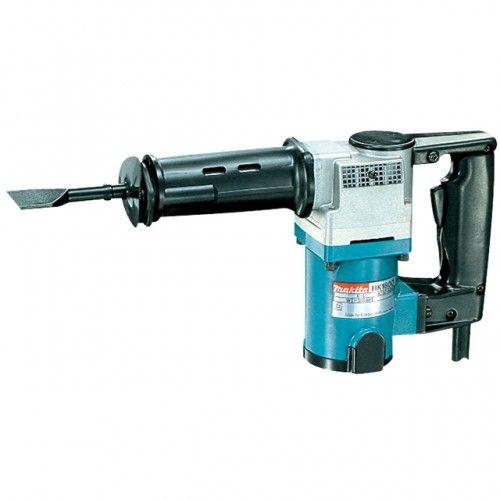 "Buy Makita HK1800 3/4""/19mm A/F Hex Collar Power Scraper 110V at Toolstop"