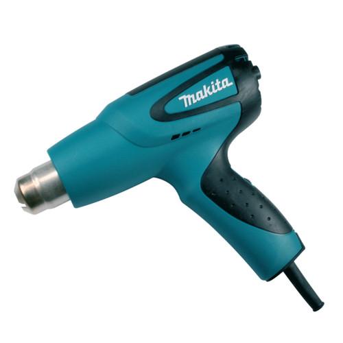 Buy Makita HG5012K Heat Gun 240V at Toolstop