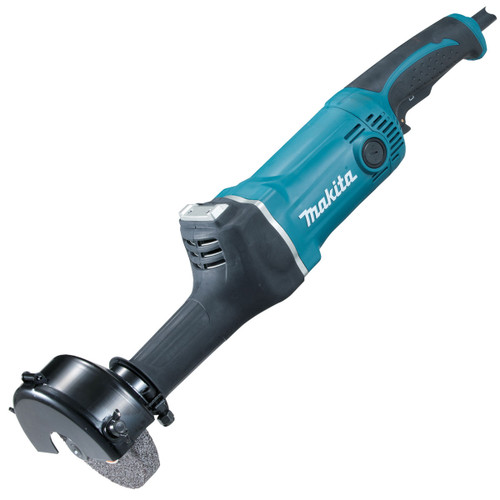 Buy Makita GS5000 Straight Grinder 125mm 110V for GBP207.5 at Toolstop
