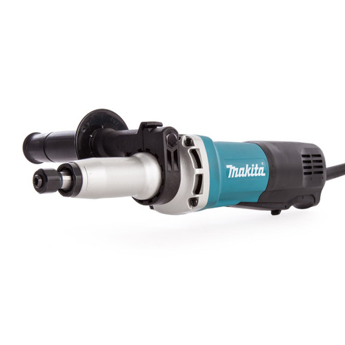 Makita GD0801C Die Grinder with Paddle Switch High Speed 750W 240V - 5