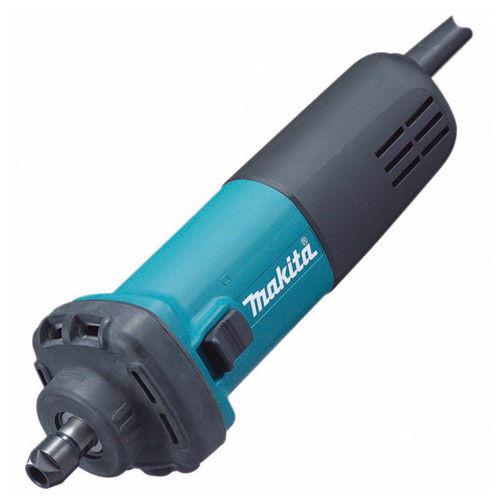 Makita GD0602 110V 400W Die Grinder - 4