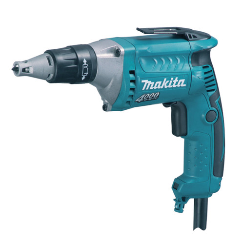 Buy Makita FS4300 Drywall Screwdriver 110V at Toolstop