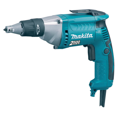 Buy Makita FS2300 Drywall Screwdriver 240V at Toolstop