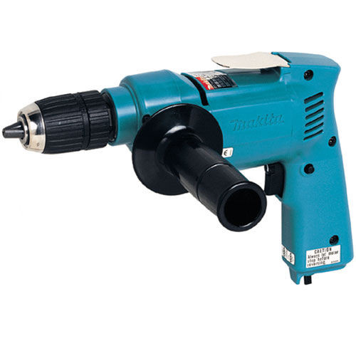 "Buy Makita DP4700 1/2""/13mm Rotary Drill 240V at Toolstop"