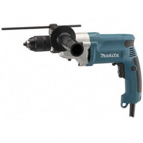 "Buy Makita DP4011 1/2""/13mm Rotary Drill with Torque Limiter 240V at Toolstop"