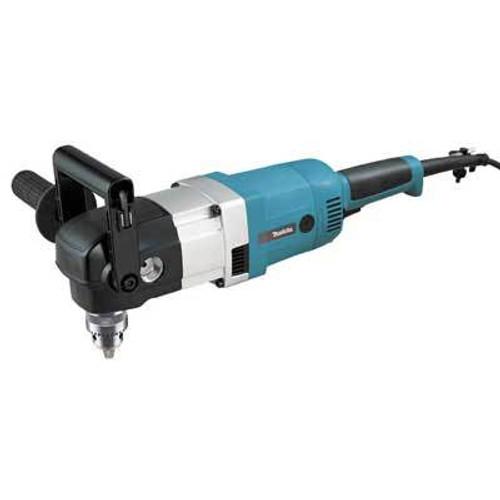 Buy Makita DA4031 1/2inch/13mm Rotary Angle Drill 240V at Toolstop