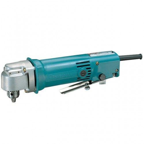 """Buy Makita DA3000R 0.4""""/10mm Angle Drill 240V at Toolstop"""