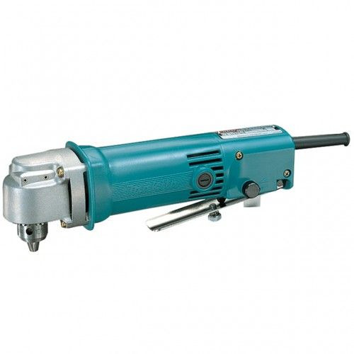 "Buy Makita DA3000R 0.4""/10mm Angle Drill 110V at Toolstop"