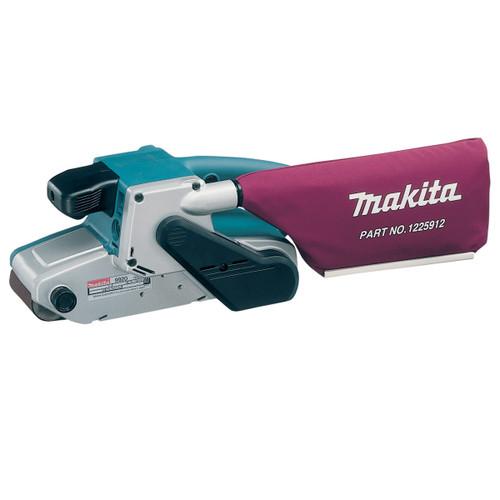 Buy Makita 9920 Belt Sander 110V at Toolstop