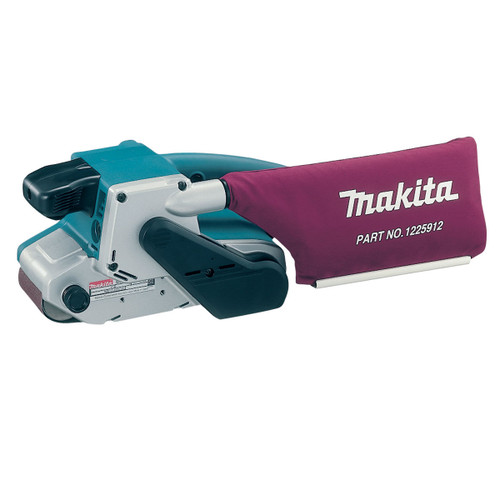 Buy Makita 9903 Belt Sander 110V at Toolstop