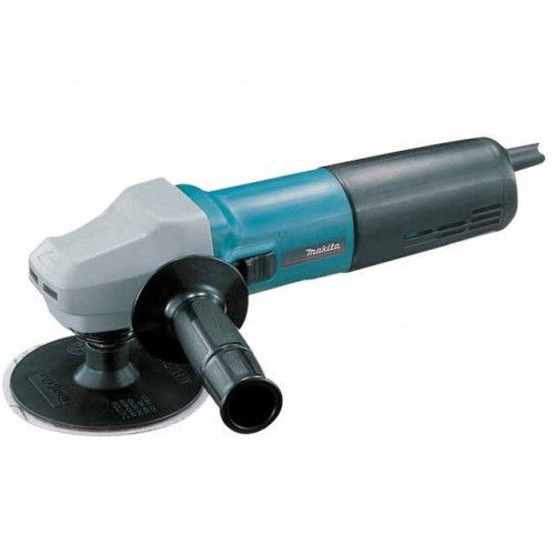 Buy Makita 9565CVL Grinder/Polisher 240V at Toolstop
