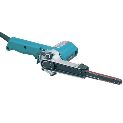Buy Makita 9032 Filing Sander 240V for GBP140.83 at Toolstop