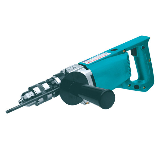 Makita 8419B 13mm 2 Speed Percussion Drill 110V - 4