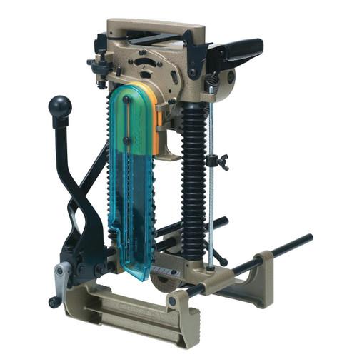 Buy Makita 7104L Chain Mortiser 110V for GBP999.96 at Toolstop