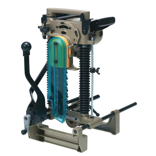 Buy Makita 7104L Chain Mortiser 240V for GBP999.96 at Toolstop