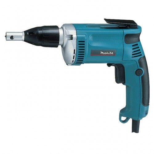 Buy Makita 6824 Drywall Screwdriver 110V for GBP116.63 at Toolstop
