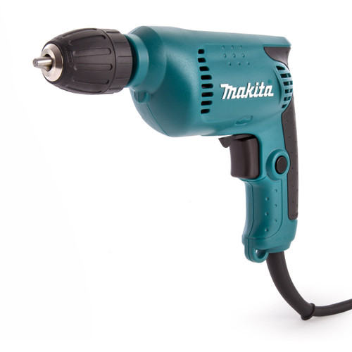 Makita 6413 10mm Rotary Drill 240V - 5