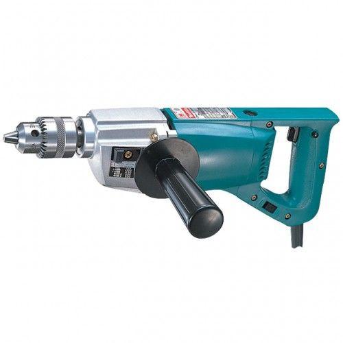 """Buy Makita 6300-4 0.5""""/13mm Rotary Drill 240V at Toolstop"""
