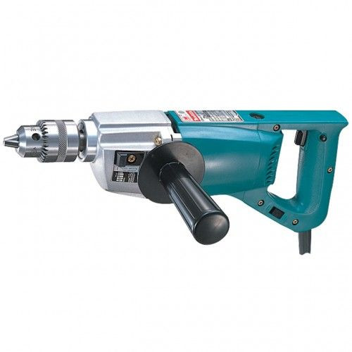"Buy Makita 6300-4 0.5""/13mm Rotary Drill 110V at Toolstop"