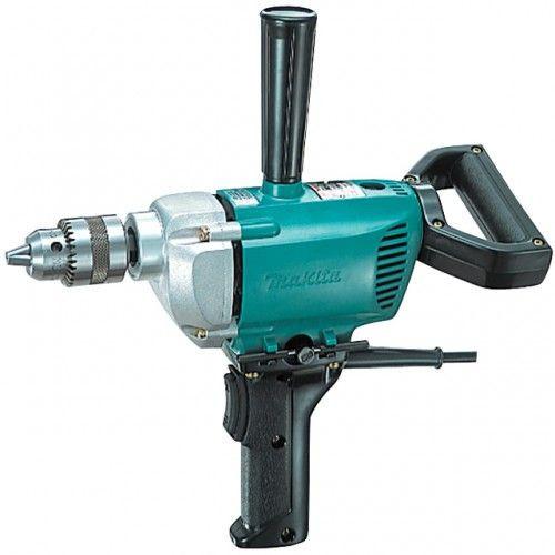 """Buy Makita 6013B 1/2""""/13mm Rotary Drill 240V at Toolstop"""