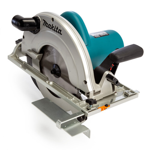 Makita 5903R Circular Saw 9 Inch / 235mm 240V - 4