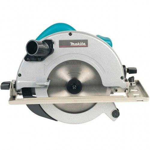 "Buy Makita 5703RK 7.5""/190mm Circular Saw 240V at Toolstop"