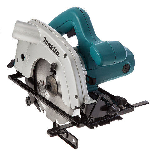 Makita 5604R Circular Saw 6 Inch/165mm 110V - 3
