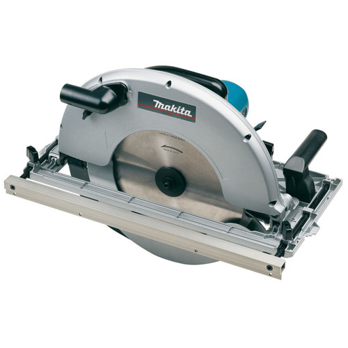"Buy Makita 5143R 14""/355mm Circular Saw with Safety Clutch 240V at Toolstop"