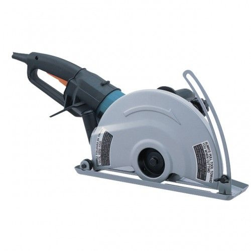 """Buy Makita 4112HS 110V 11.8""""/300mm Electric Stone Cutter at Toolstop"""