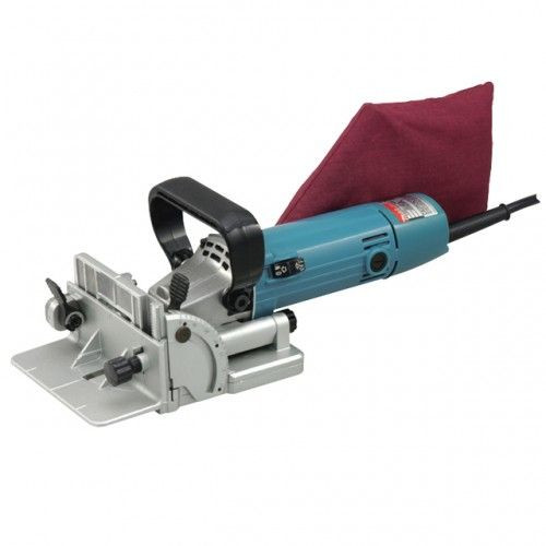 Buy Makita 3901 Biscuit Jointer 110V at Toolstop