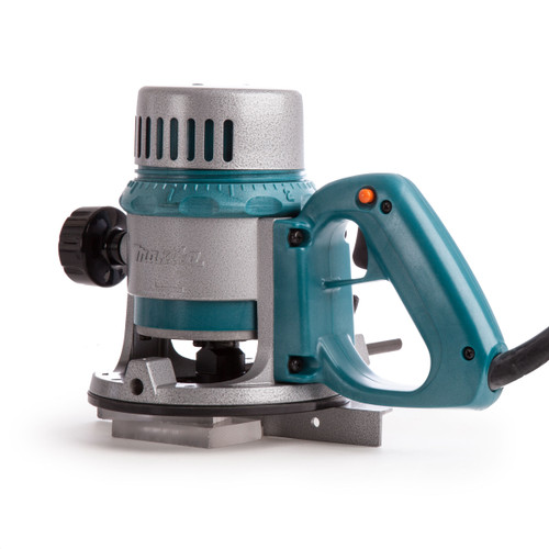 Makita 3601B 1/2in Router 240V - 3