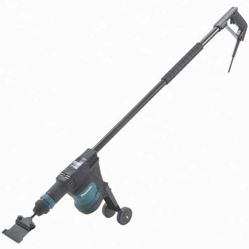 Buy Makita HK1820L SDS+ Power Scraper 110V at Toolstop