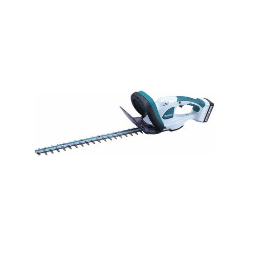 Buy Makita UH480DW Hedge Trimmer 14.4V Cordless Li-ion (1 x 1.3Ah Battery) at Toolstop