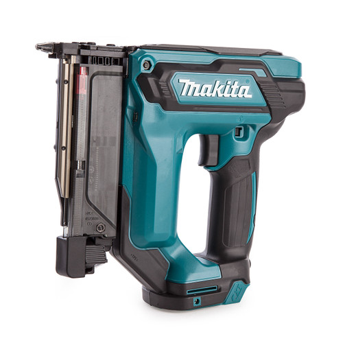 Makita PT354DZ 10.8V CXT Pin Nailer (Body Only) - 3