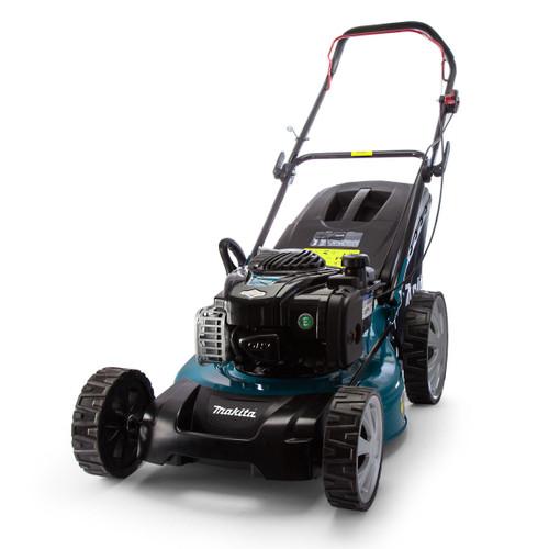 Makita PLM4626N 140CC 4 Stroke Petrol Lawn Mower  - 8