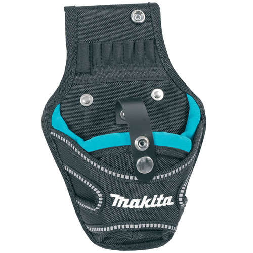 Buy Makita P-71940 Impact Driver Holster at Toolstop