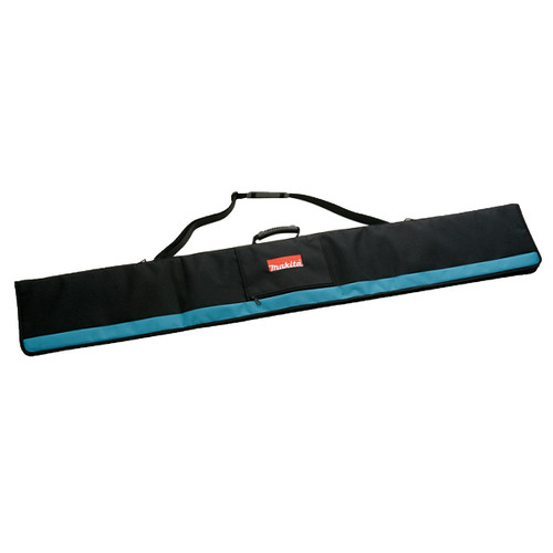 Buy Makita P-67810 Protective Guide Rail Holder / Carry Case at Toolstop
