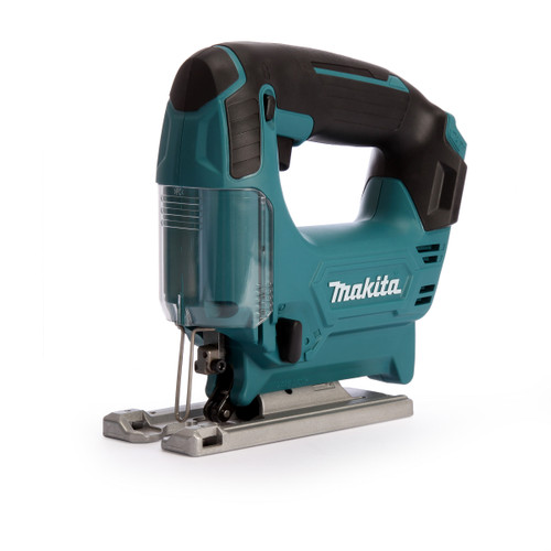 Makita JV101DZ 10.8V CXT Jigsaw (Body Only) - 5