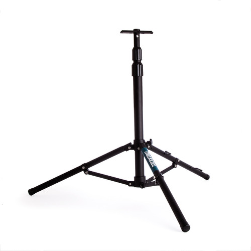 Makita GM00001381 Tripod Stand for DML805 LED Worklight - 3